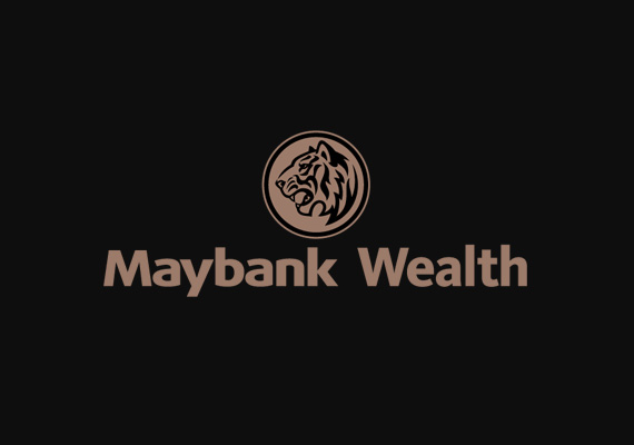 Maybank Wealth app empowers affluent customers to manage their finances